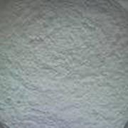 Пирофосфат натрия фото