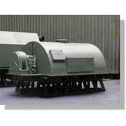 Машины и оборудование для морской добычи газа фото
