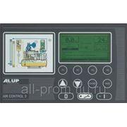 Система контроля и управления Air Conrol 3 фото