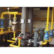 Машины и оборудование для добычи газа фото
