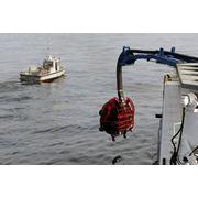 Оборудование для извлечения нефти газа воды фото