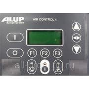 Электронный блок контроля и управления Air Control 4 фото