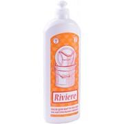 Riviere, Ривьер фото