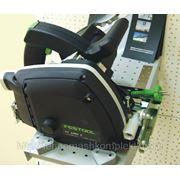 Фрезер дисковый PF 1200 E Plus Alucobond Festool(Германия)-для композитов