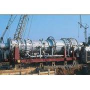 Станции для газовой промышленности фото