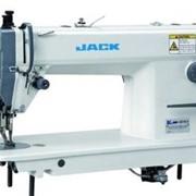 Промышленная швейная машина Jack JK-6318-3 фото