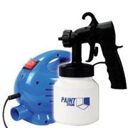 Распылитель краски Пеинт Зум (Paint Zoom) фото