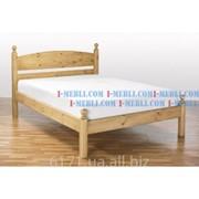 Кровать Белсайз фото