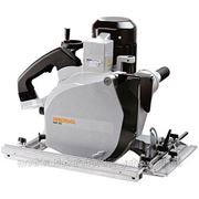 Ручной плотницкий фрезер Protool NRP 90 фото