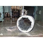 Втулки для судовых двигателей фото