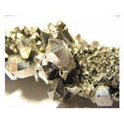 Руды ниобиевые фото
