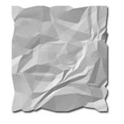Бумага тонкая папиросная фото