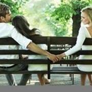Виявлення фактів подружньої невірності та відновлення довіри у разі несправедливих звинувачень. фото