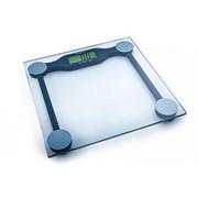 Весы электронные модель 5858 Momert фото