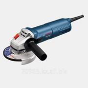 Шлифмашина угловая Bosch GWS 9-115 0601790000 фото