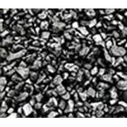 Угли каменные антрациты уголь Уголь Антрацит в ассортименте. Любые фракции и марки. Доставка угля. Антрацит оптом и в розницу. фото