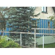 Isoplaat Утепление фасадов 2700*1200*25 мм фото