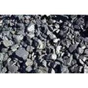 Коксующиеся угли в отличие от других каменных углей при нагревании без доступа воздуха переходят в пластическое состояние и спекаются фото