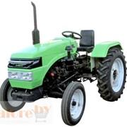 Мини-трактор Swatt XT-220 фото