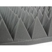 "ППУ ""Пирамида"" 80мм фото"