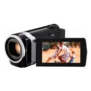 Видеокамера цифровая JVC Everio GZ-HM446 фото