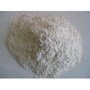 Отбеливающая глина «Bentonitе» фото