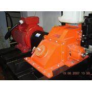 Оборудование для гидроэлектростанций фото