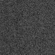 Гранит Паданг Дарк плита обл.(G-654) Sesam black 600х300х18 фото