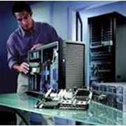 Сервисное и техническое обслуживание. Гарантийное обслуживание. Ремонт сервисное обслуживание фото