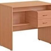 Мебель на заказ для школ и детских садов фото