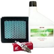 Расходные материалы для двигателей самолетов ГА: Фильтры, Масла, Высокотемпературные герметики, Болты, гайки, шайбы, уплотнения. фото