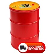 Гидравлическое масло Shell Tellus S2 V15 (209 л.) фото