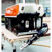 Буровые установки оборудование инструмент фото