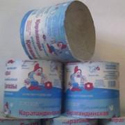 """Туалетная бумага """"Карагандинская"""" фото"""