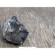 Уголь бурый 2БПК фото