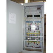 Вводно-распределительное устройство серии ВРУ-1 фото