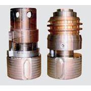 Оборудование для атомных электростанций фото