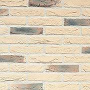 Фасадный кирпич белый(стр 1) фото