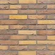 Фасадный кирпич желтый(стр 2) фото