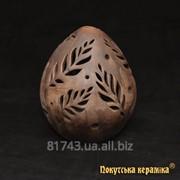 Нічник Пірячко, арт.IB03 фото