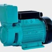 Насос для воды WZ750 OMNIGENA без комплектации фото