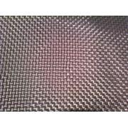 Ровинговые ткани фото
