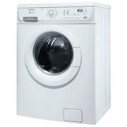 Стиральная машина Electrolux EWS 106410 W фото