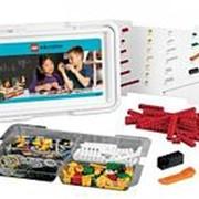 LEGO Конструктор Простые механизмы арт. RN16967 фото