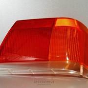 Литьевая форма на Фонарь LADA Samara задний наружный фото