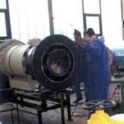 Горелка жидкого газа фото