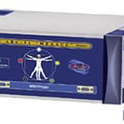 Биоимпедансометрия фото