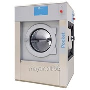 Барьерная боковая стиральная машина WB5130H фото