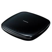 DVD проигрыватель SAMSUNG F-1080 фото