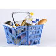 Продукты питания. фото